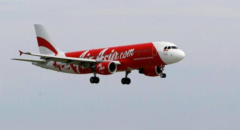 AirAsia, AAX pay RM41.5m in uncollected PSC