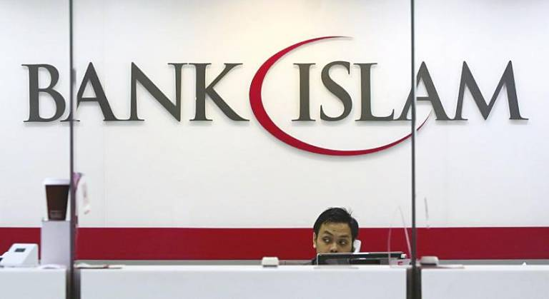 BIMB to transfer listing status to Bank Islam as part of group revamp