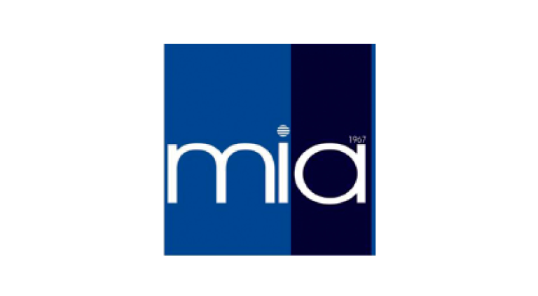 Mia Hopes To See Brand New Accountants Act Next Year