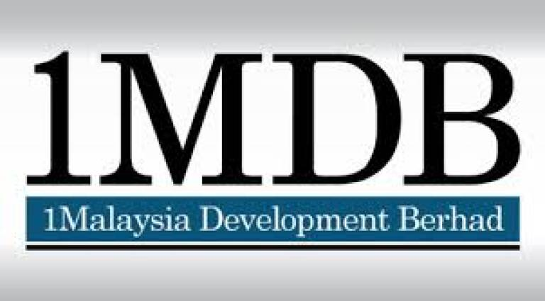 Malaysia receives US$57m in 1MDB asset recovery
