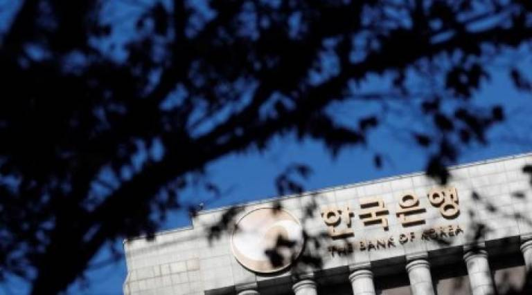 Korea c.bank to infuse cash via 'unlimited' repos for first time