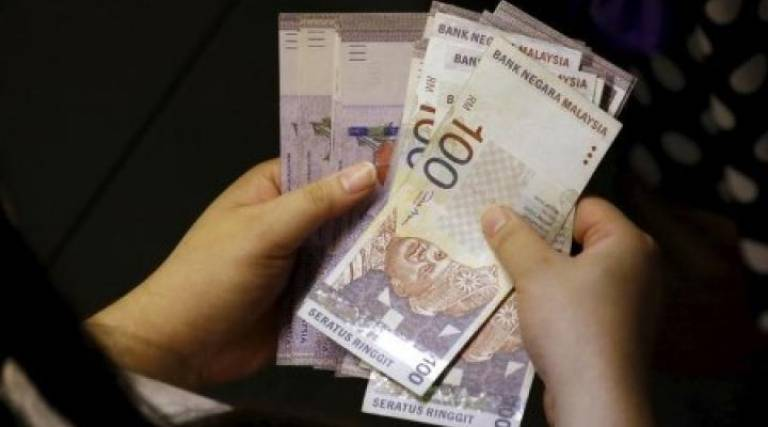 Malaysian banking sector loan growth resilient during MCO