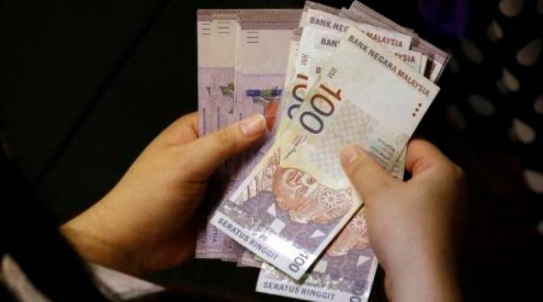 Robust ringgit set to leave positive trails in equity markets