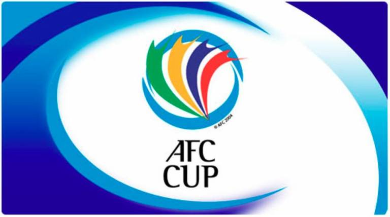 AFC Cup East Zone group stage games postponed due to Covid-19