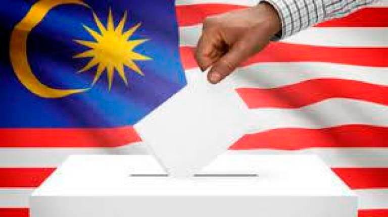 Army veterans want to contest in GE15