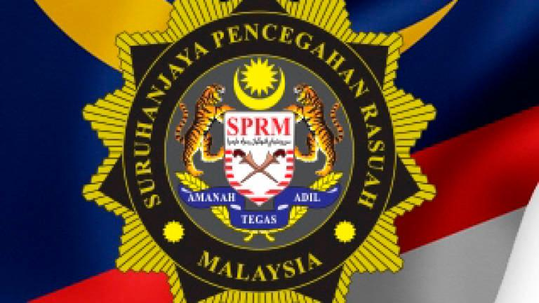 Sabah MACC to probe claims of assemblymen offered money to jump party