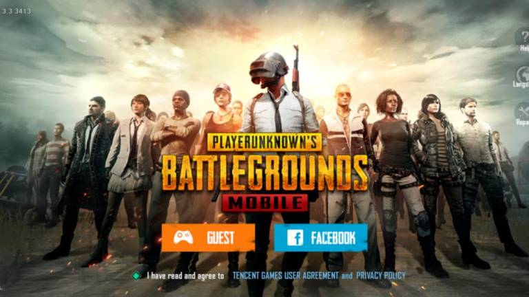 Iraq Moves To Ban Online Game Pubg For Inciting Violence -