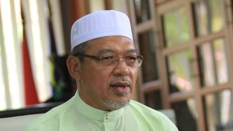 Kelantan government expresses condolences at another Batek's death