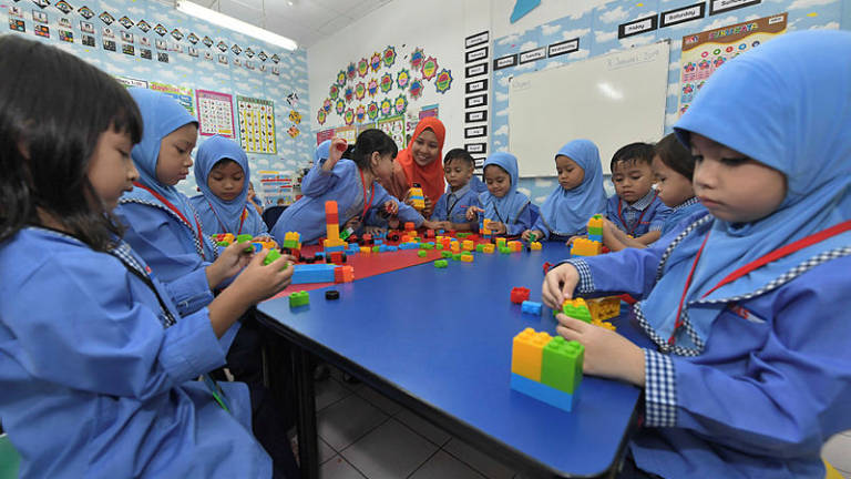 School reopening management guidelines finalised