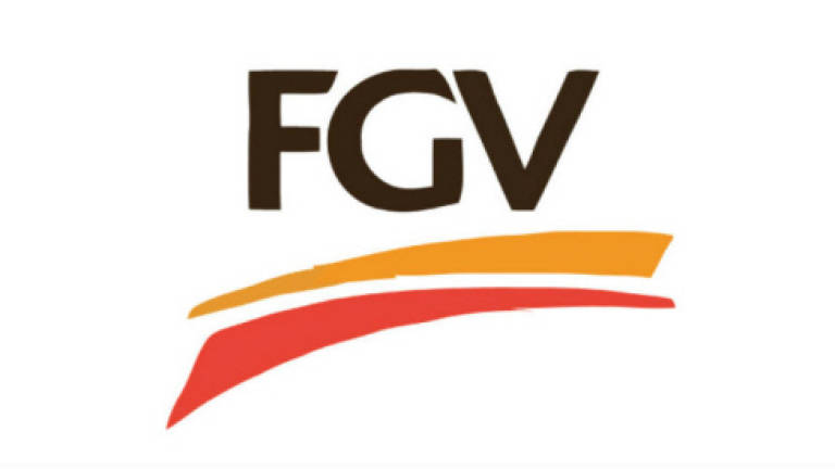 All FGV mills, estates now MSPO-certified