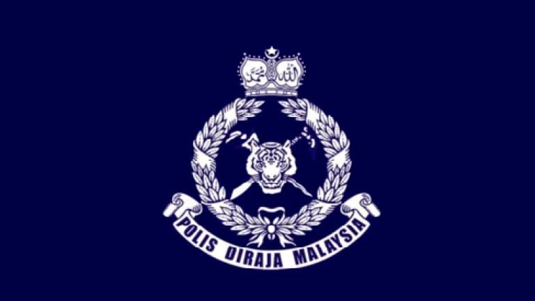 No need for police permission to travel out of Sarawak: SDMC