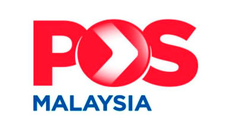 Pos Malaysia to temporarily suspend international mail, parcel and EMS