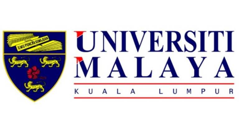 Personal data of UM employees leaked online: Reports