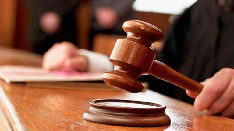 Fisherman gets 64 years jail, four whipping for abusing wife