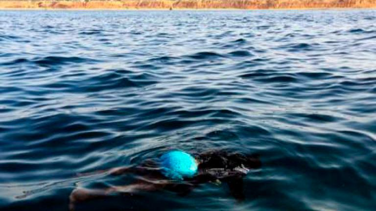 Youth drowns in Paya Biru, near Kota Tinggi