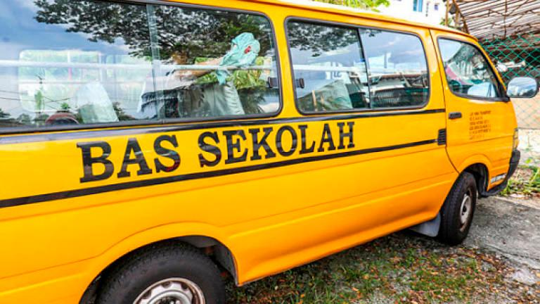 DBKL to expand MYSchoolBus service by next year
