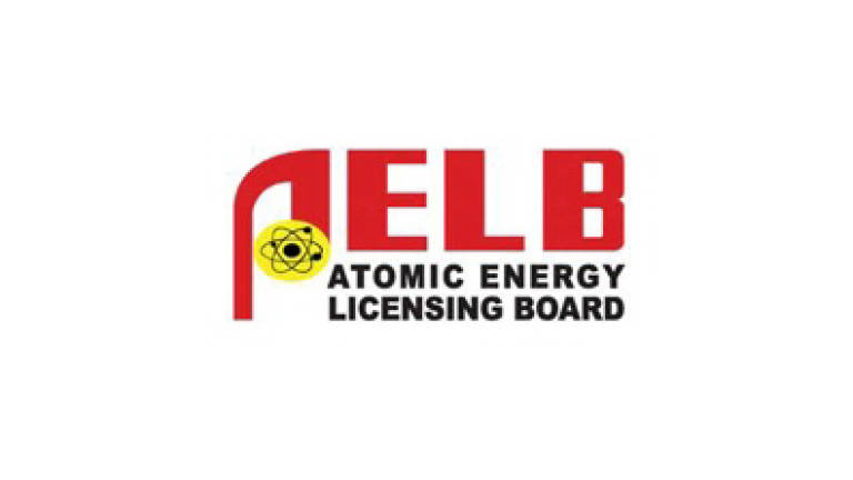 Atomic Energy Licensing Act 1984 will be finalised by this year: AELB