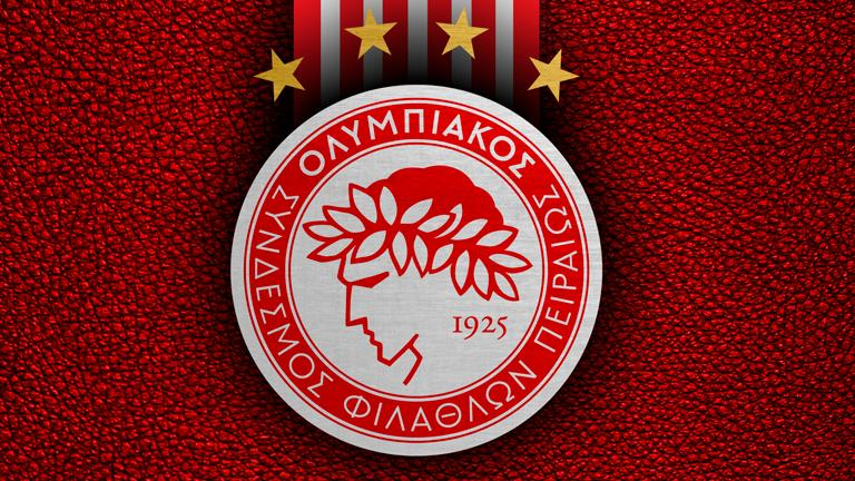 Olympiakos accuse FIFA of failing to ensure player safety on national team duty