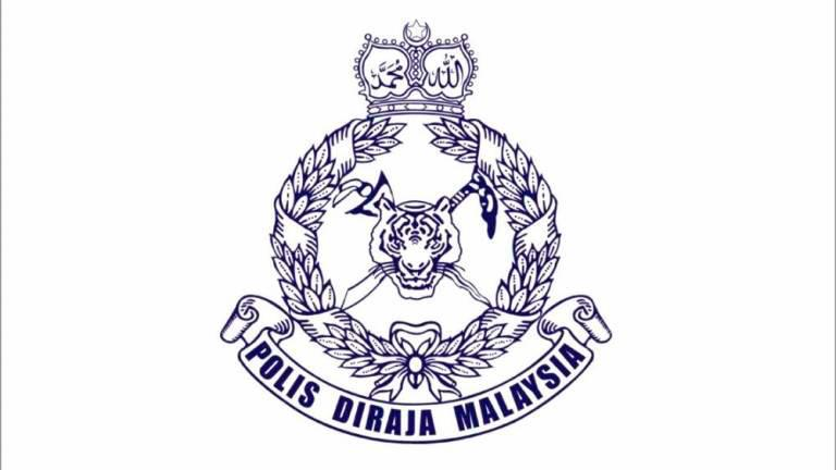 Six arrested over alleged distribution of contraband liquor