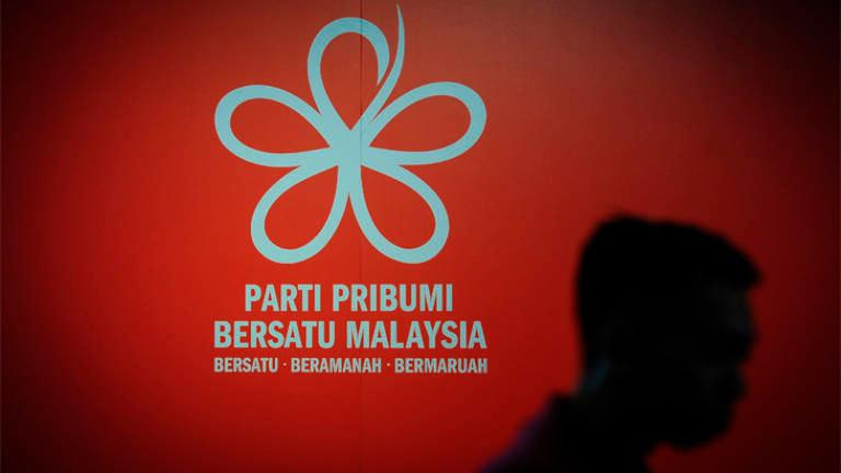 Political analysts: Bersatu's bid to win with a 'grand' coalition unlikely to succeed