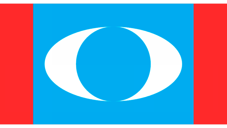 27 PKR Members sacked, quit party so far