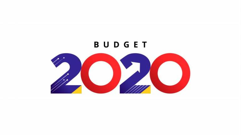 Budget 2020: Improves control at country's entry points