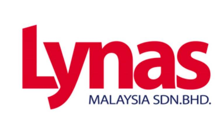 Malaysia plans June meetings with Australian officials over Lynas waste
