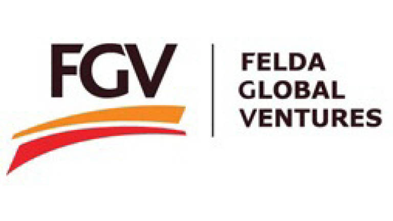 FGV to develop Agro Food-Valley in Chuping, Perlis