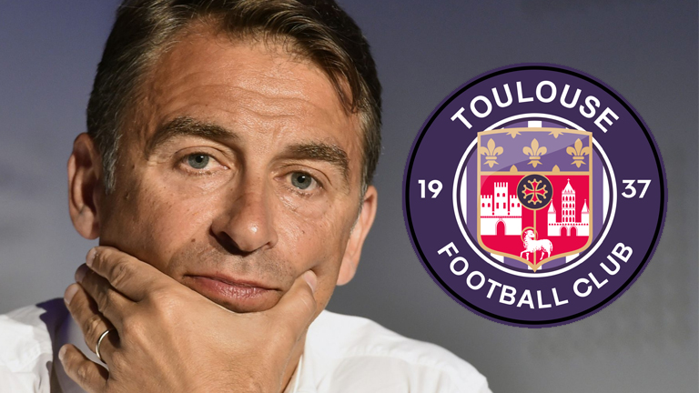 Toulouse appeal relegation after Ligue 1 curtailed