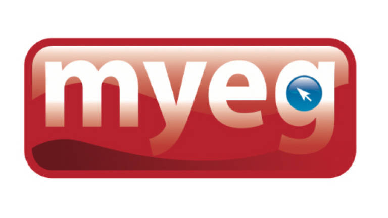 MyEG's penalty reaches RM9.46m