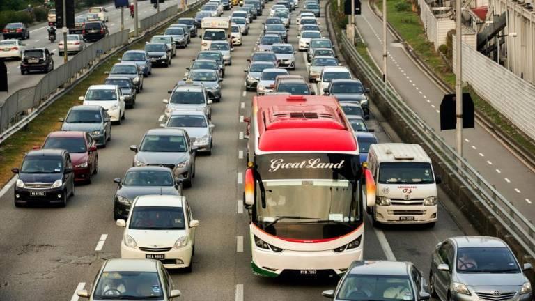 Image Result For Kl Highway