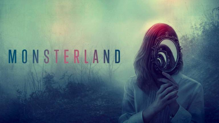 Horror anthology Monsterland premieres in Asia tonight