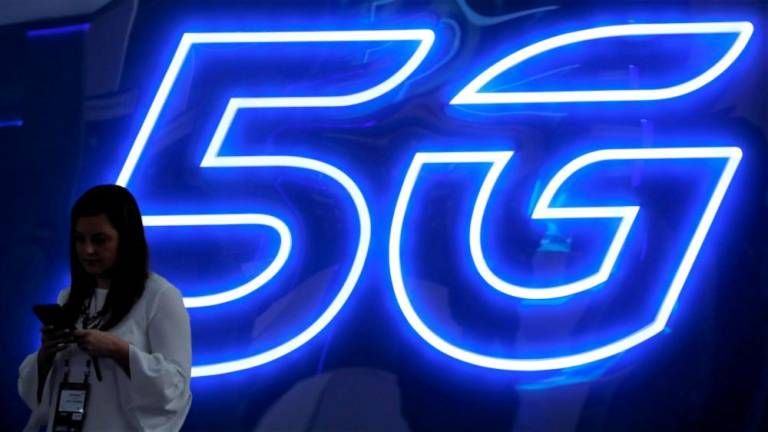 Government-led 5G rollout will be inefficient, boost costs, says Fitch Solutions