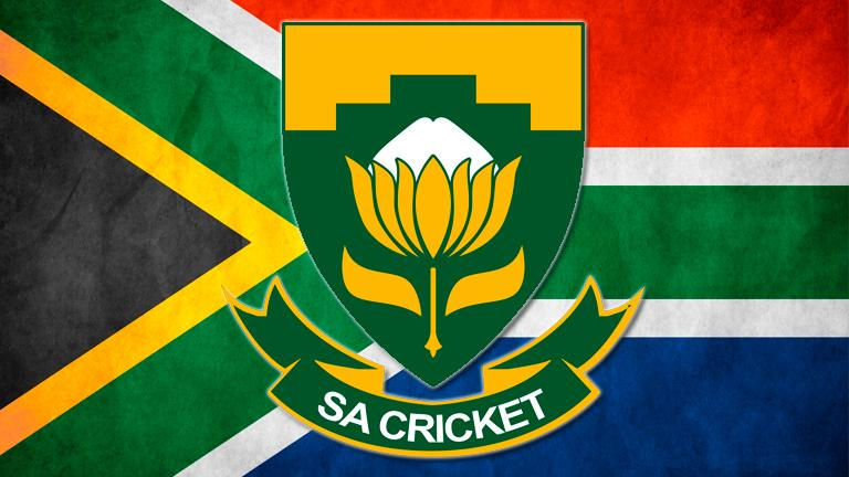 Cricket South Africa board members resign as deadline looms
