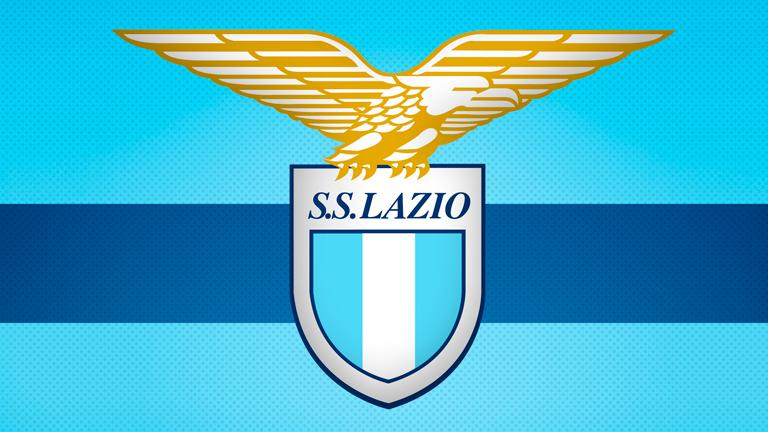(video) Last-gasp Caicedo grabs a point for Lazio against Juventus