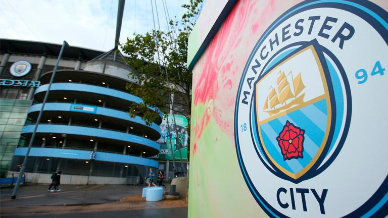 After court battle, Man City look to make peace with UEFA