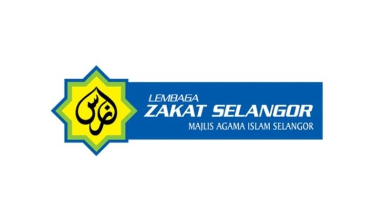 LZS branch relocated and open at UTC Shah Alam