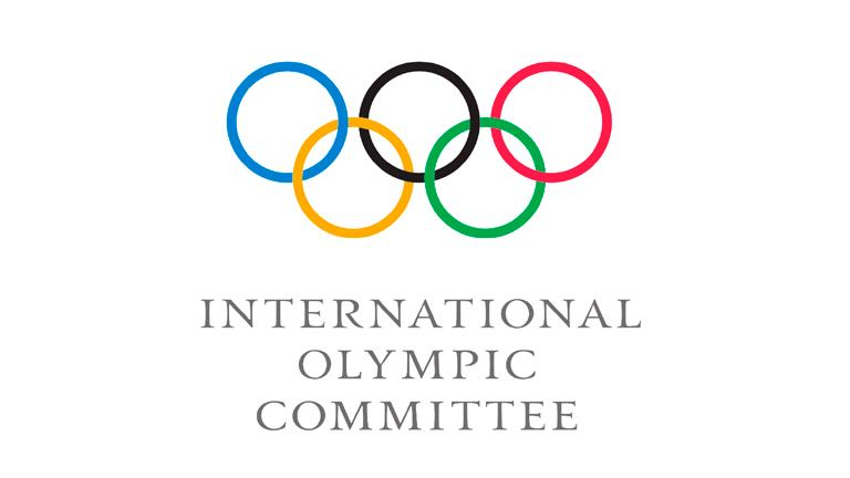 Olympics-IOC board to mull Tokyo matters – but not cancellation