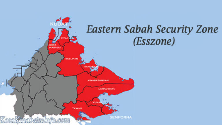 Curfew in ESSZone beginning tomorrow extended until March 27