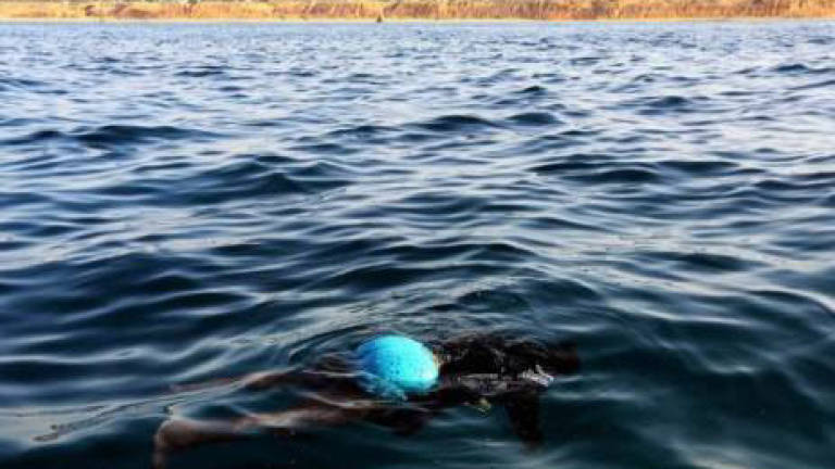 13-year-old student feared drowned in Raub