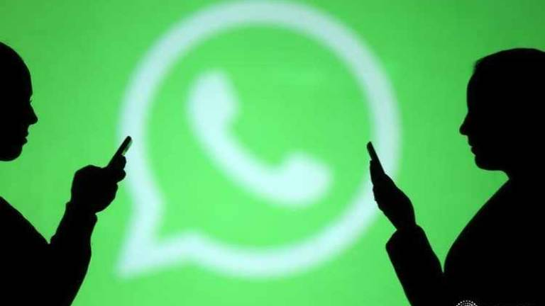 Lodge report to MCMC if added into Whatsapp group spreading explicit materials