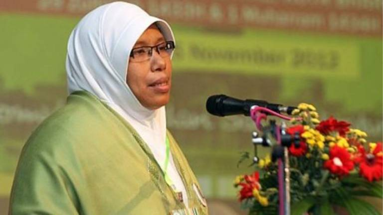 RM102m Penjana fund for single mothers, the disabled