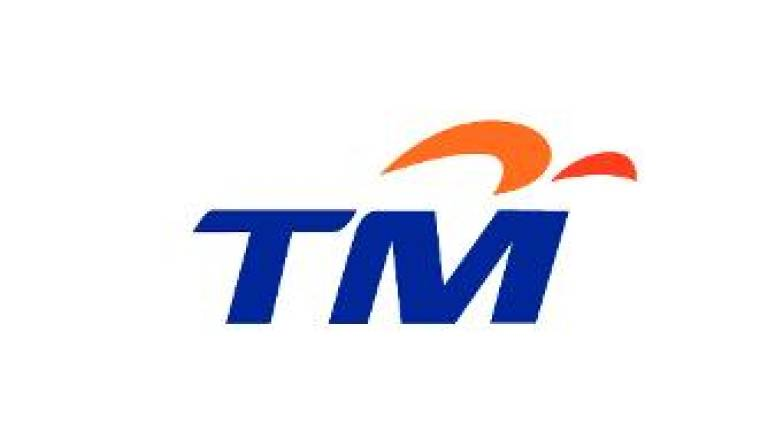 TM fully committed to resolving Streamyx issues