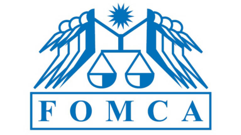 Loan payment: Fomca urges employees affected by pay cuts to speak with their banks