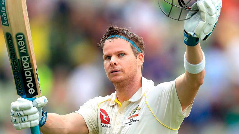 Smith denies accusations of gamesmanship during third Test