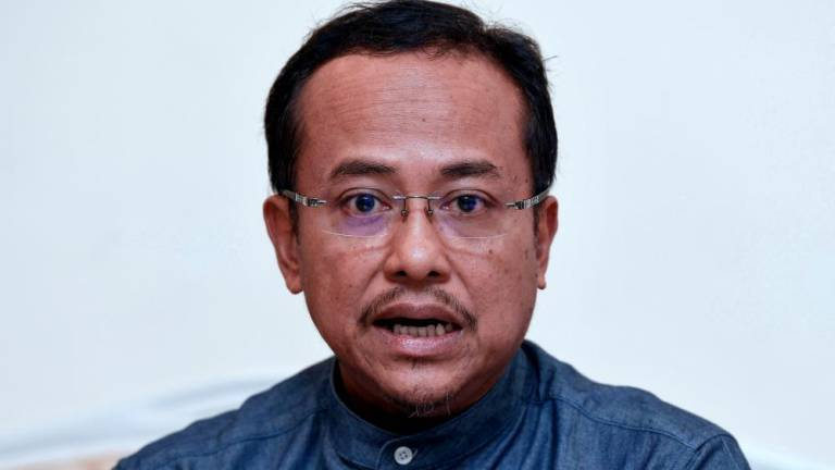 MB: T'ganu petroleum cash payments reduced to 5%