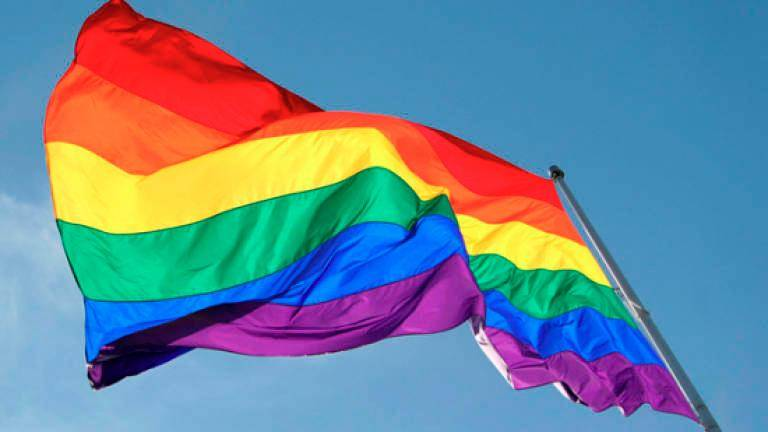 LGBT issue being politicised: Expert