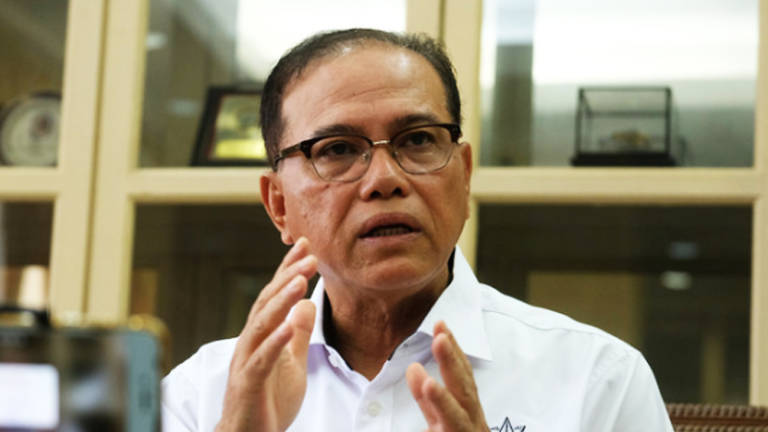 Pahang civil servants to receive special one-off RM500 aid