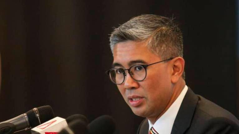 Borrowers contacted for loan rescheduling, restructuring - Finance Minister