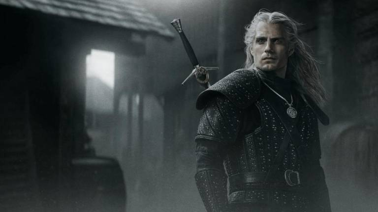 The Witcher: Blood Origin tells the forgotten history of the first Witcher